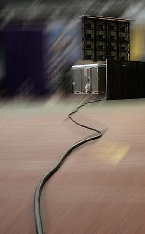 led-jumbotron-power-solutions